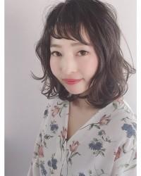 吉祥寺のヘッドスパサロンL'TLYL(リトリル)のBlog〜4月のお休み〜